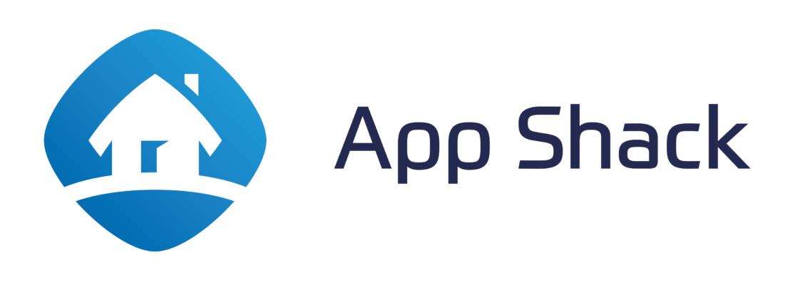 App_Shack_logo