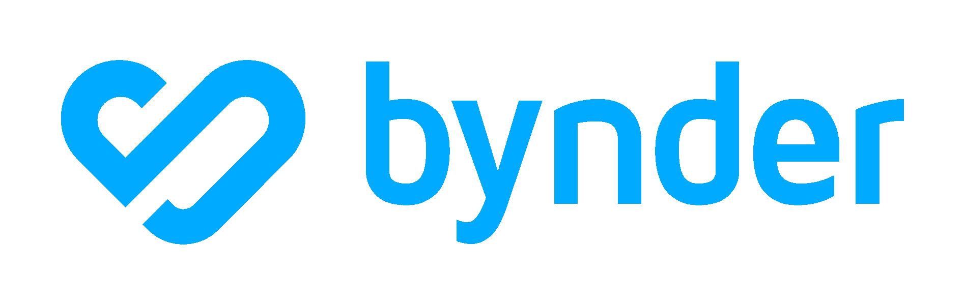 Bynder_logo