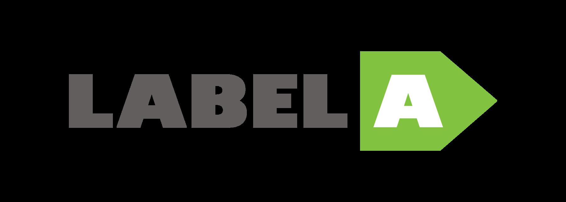 Label_A_logo